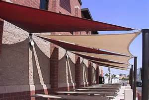 featured design element modern awnings design trend
