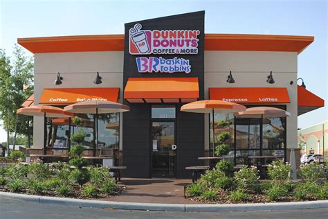 design styles architecture dunkin donuts design styles architecture