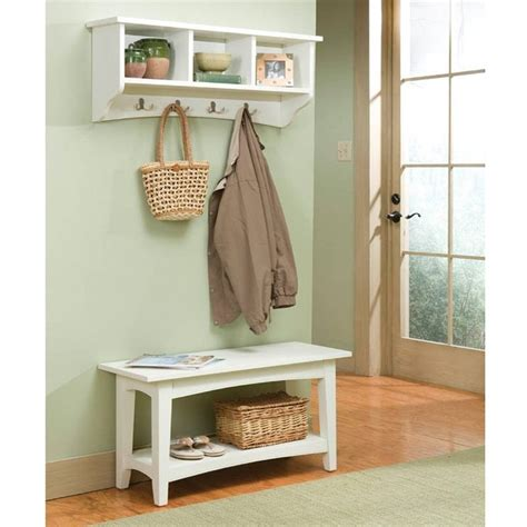 coat rack and bench set bench and coat rack for the home pinterest