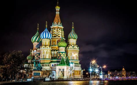 go in moscow and st petersburg on this insider tour of russia la times