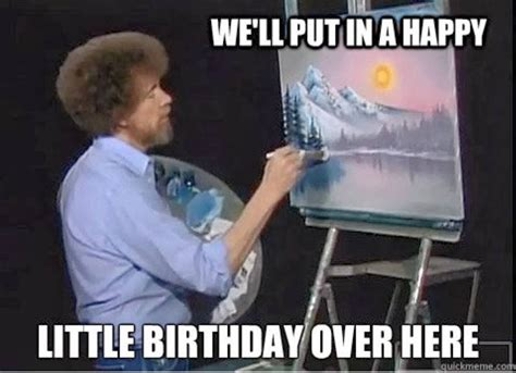 Birthday Brother Meme - dylan or jerry s b day birthday wishes pinterest