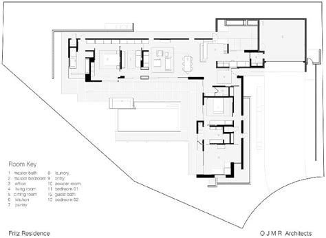 desert house plans desert contemporary home plans home design and style