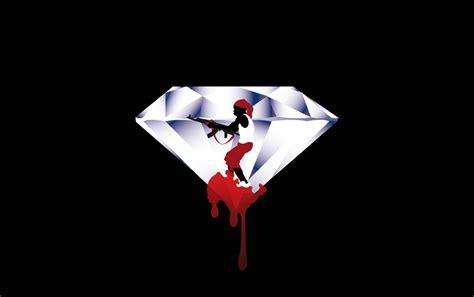 blood diamonds blood diamonds stunning jewellery