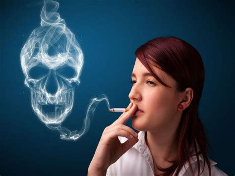 Heavy Smoker Detox by Tips For Heavy Smokers To Detox Lungs Boldsky