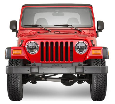2000 jeep wrangler air conditioning diagram 43 wiring
