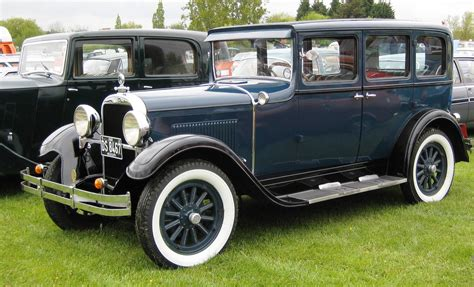 file dodge six sedan ca 1930 jpg
