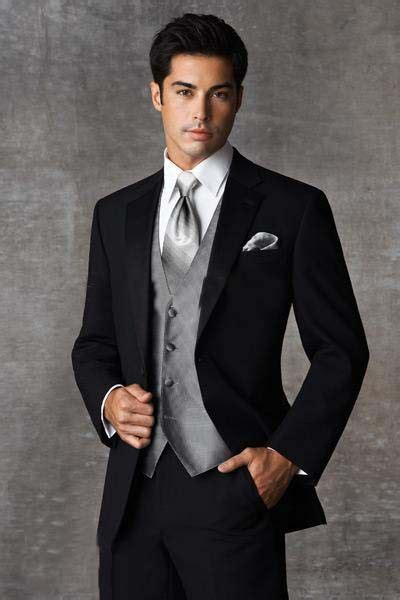 25 best ideas about tuxedos on pinterest grooms in