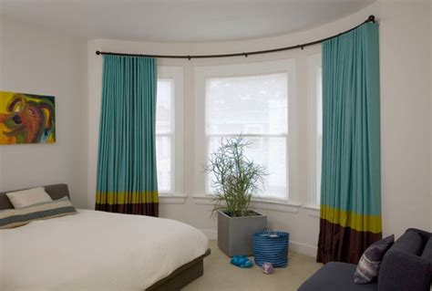 round bay window curtain rods round bay window curtain rods dragon fly