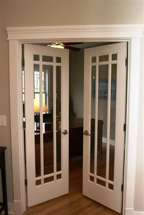 Interior Doors For Office by 1000 Images About Door Ideas On