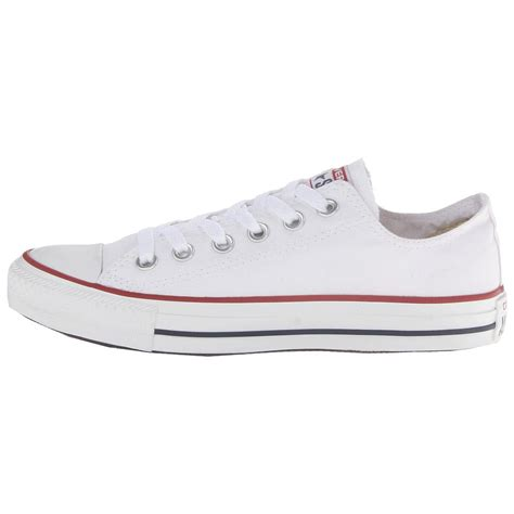 are converse athletic shoes converse women s chuck all ox sneakers