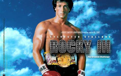 Rocky Iii 1982 Full Movie Watch Rocky Iii Online 1982 Full Movie Free 9movies Tv
