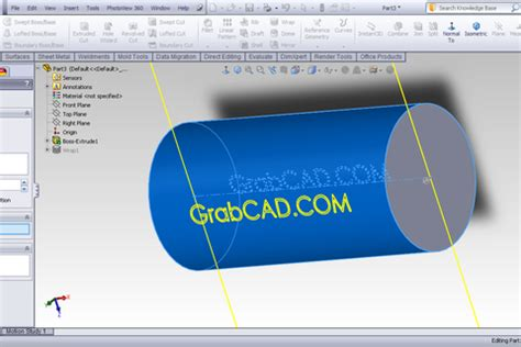 solidworks tutorial wrap tutorial wrap feature in solidworks grabcad