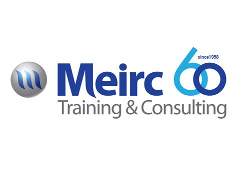 Unilag Mba Duration by Meirc And Consulting Courses In Dubai