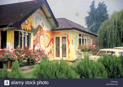 harrison house george harrison house www pixshark com images