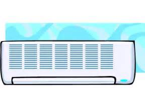 Uws Library Unit Outlines by Aircon Clipart Free Clip Free Clip On Clipart Library