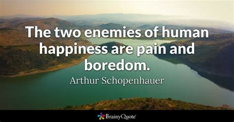 treat quotes brainyquote top 222 most inspiring arthur schopenhauer quotes by quotesurf