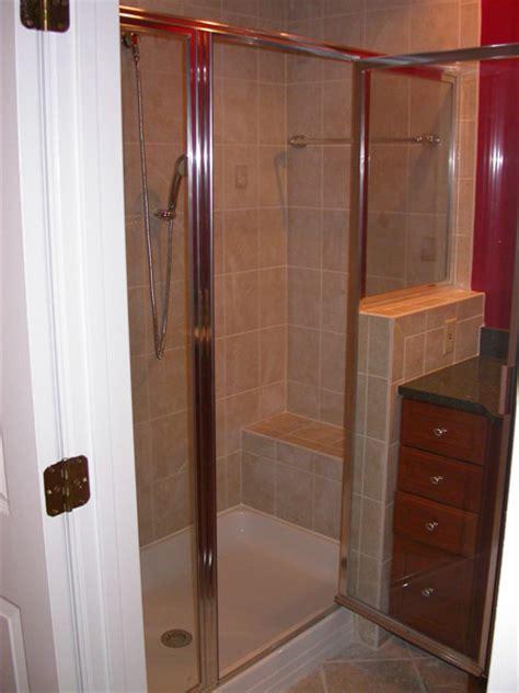 Bathroom Remodeling In St Louis Chesterfield Ballwin Shower Doors St Louis