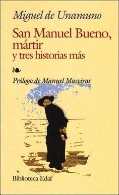 coleccin unamuno tres novelas colecci 243 n henning mankell epub fb2 mobi pdf descargar gratis libros novelas