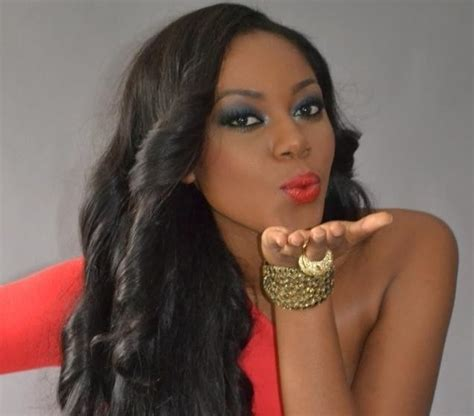 yvonne nelson hairstyles 12 stylish hairstyles of your favourite ghanaian celebrities