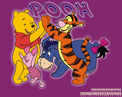 lada winnie the pooh minnie and mickey mouse drawing pictures of minnie and
