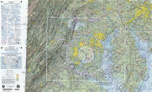 what is a sectional air map made of plastic washington dc civil air patrol cap resources from lt col