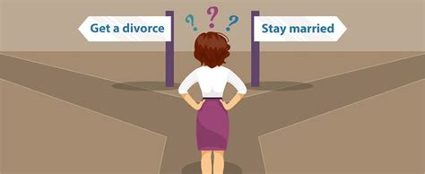 10 Signs Its Time For A Divorce by 10 Signs You Need A Divorce
