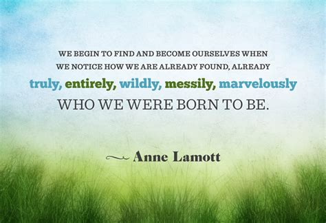 anne lamotts quotes famous    sualci quotes
