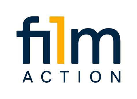 film action nl film1 kanalen over film1 film1 nl