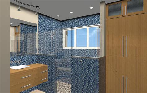 bathroom glass tile designs 10 tips for selecting bathroom shower tile design build pros