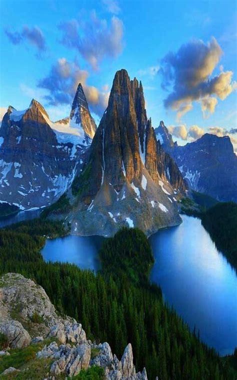 patagonia argentina modren villa