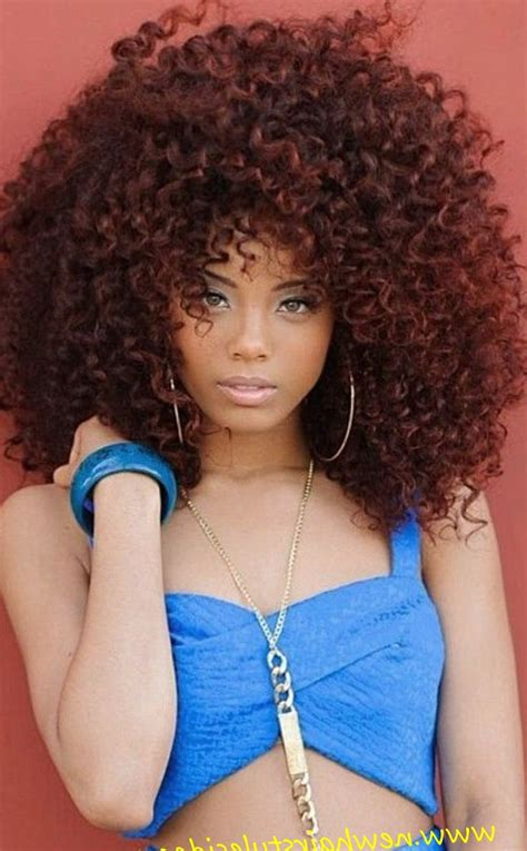 2017 Hairstyles For Black by New Black Hairstyles For 2017 Http New Hairstyle Ru