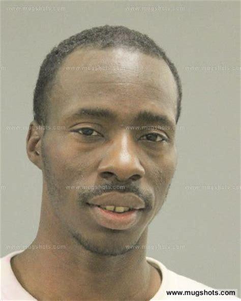 Winnebago County Illinois Arrest Records Charles Griffin Mugshot Charles Griffin Arrest Winnebago County Il