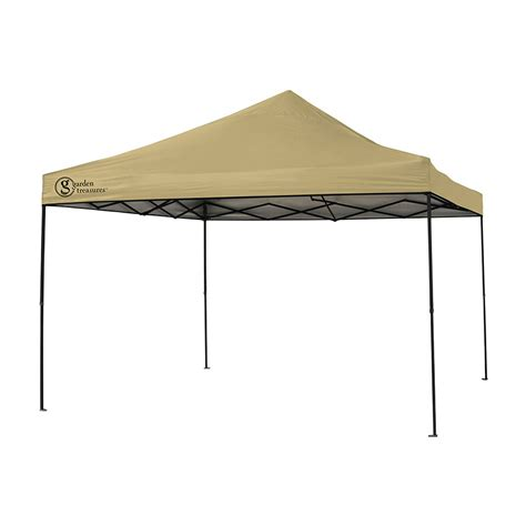 lowes awnings canopies lowes awnings canopies 28 images canopies lowes canopy patio awning lowes retractable patio