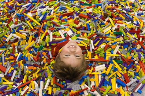 Show Me Pictures Of Legos
