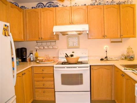 Staining Kitchen Cabinets Cost | gel staining kitchen cabinets home design ideas