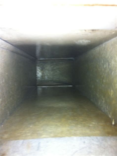 Duct Cleaning by Duct Cleaning Duct Cleaning Services Air Duct Cleaning