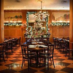 room cafe chicago the berghoff restaurant chicago il opentable