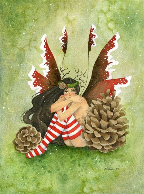 Brown By Dreamcone Soflens 2877 best images about fairies and dreams on brown fairies faeries and flower