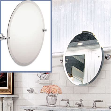victorian style mirrors for bathrooms frameless mirror how to create a victorian style bath
