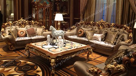 luxury living room sets brunello italian furniture italian living room furniture