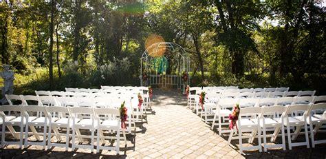 Wedding Ceremony Rehearsal by Wedding Rehearsal Wedding Ceremony Rehearsal Guide