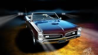 classic cars wallpaper auto datz