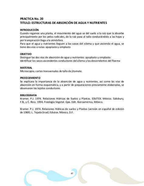 libro anatomofisiologa y patologa bsicas descargar libro fisiologia vegetal salisbury gratis