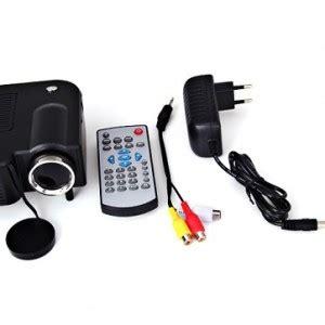 Proyektor Mini Termurah proyektor multimedia mini murah jual stungun kamera