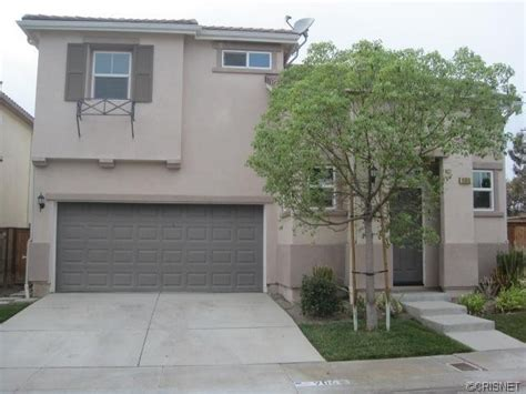 house for sale in panorama city ca 9060 sylmar ave panorama city california 91402 reo home details reo properties and bank