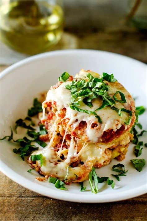 25 vegan and vegetarian slow cooker recipes moral fibres uk eco green blog