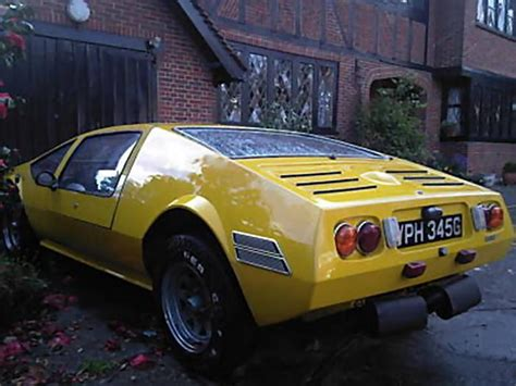 Kit Cars For Sale Ebay by 79 Charger For Sale Autos Post