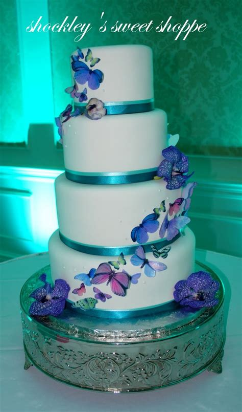 sweet themes bakery facebook 206 best images about butterfly wedding ideas on pinterest