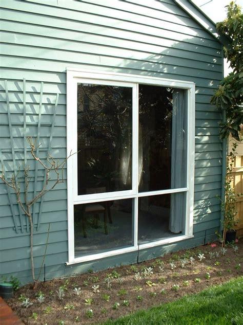 timber awning windows melbourne timber windout awning windows facelift window door