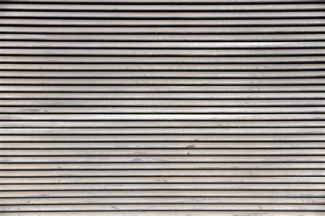imagenes lineas negras textura de l 237 neas negras y blancas descargar fotos gratis